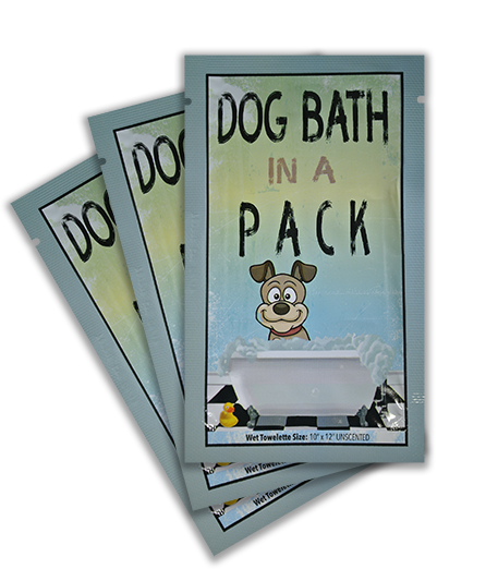 dog-bath-in-a-pack-wipes-buy