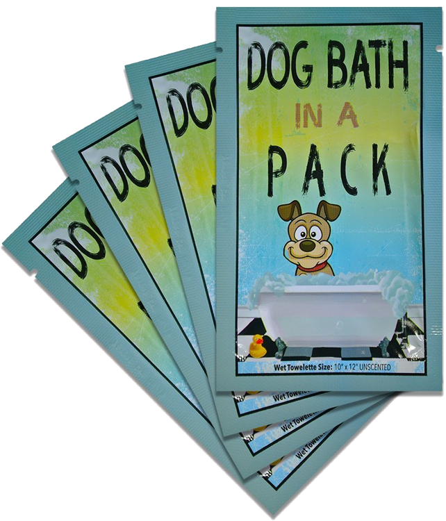 dog-bath-in-a-pack-wipes
